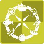 Prehranski Navigator Plus logo