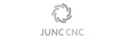 junc-cnc