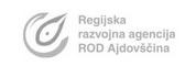 rra-rod