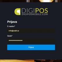 Prijava-DIGIPOS